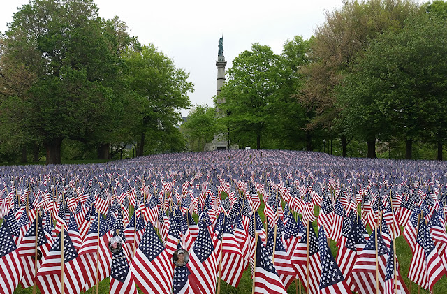 HD pictures of memorial day
