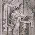 Pope St. Nicholas I