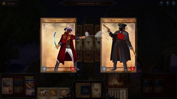 shadowhand-pc-screenshot-www.ovagames.com-4