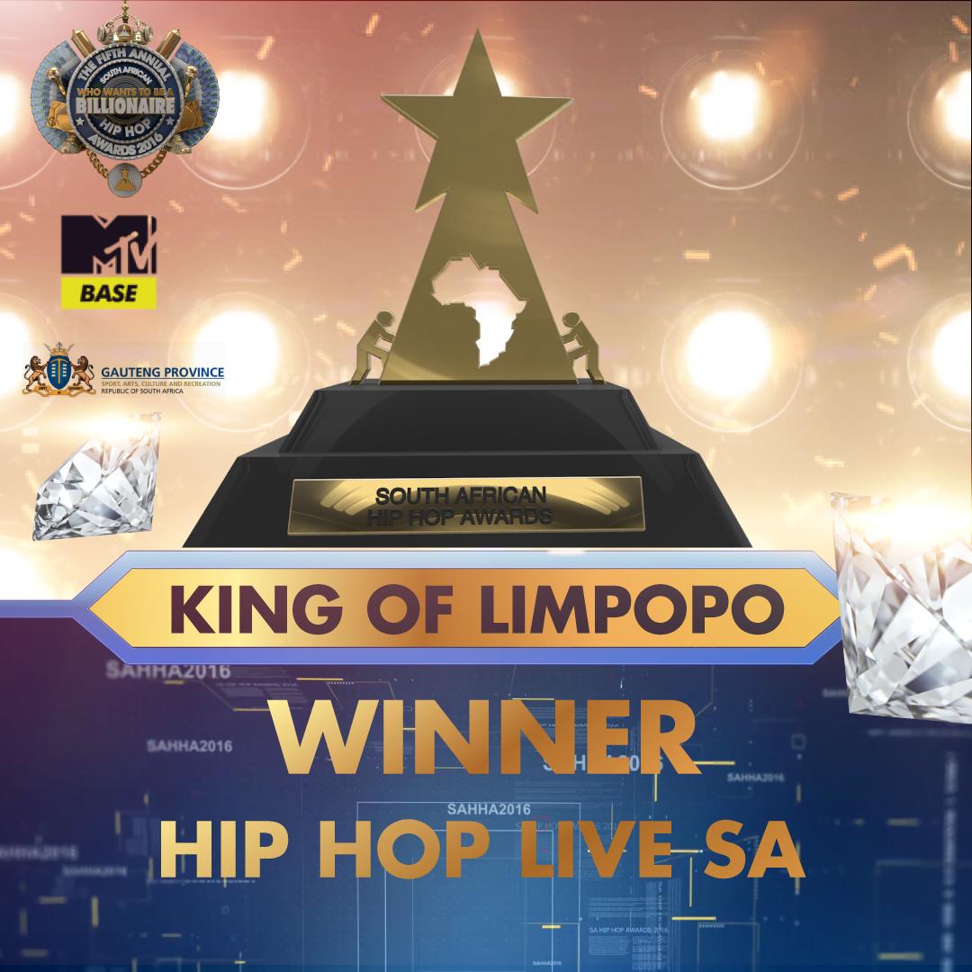 Dj ChemEng - New Mzansi Best Hip Hop Mix of year 2016 ...
