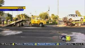 car crash mendota highway 180 7th 9th street