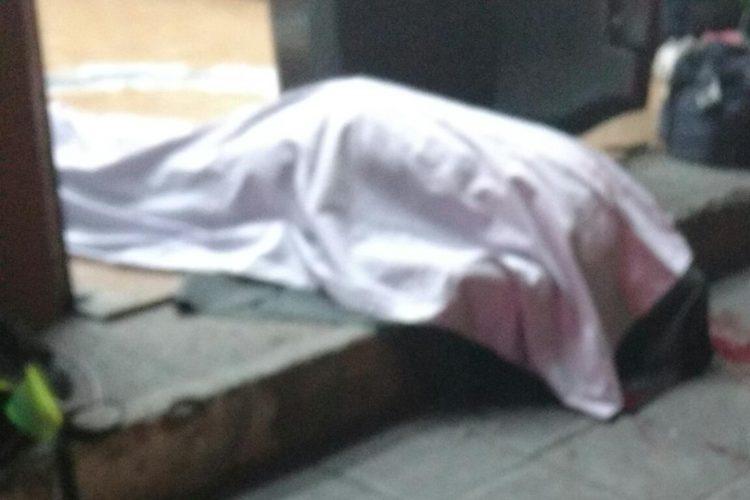 """Tijuana; SEIDO indaga ejecución del """"Gross"""""""