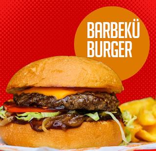 look burger çankaya ankara menü fiyat listesi hamburger sipariş
