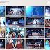 Subtitle MV SNH48 - Sasae