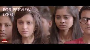 boyz comedy full marathi movie video download