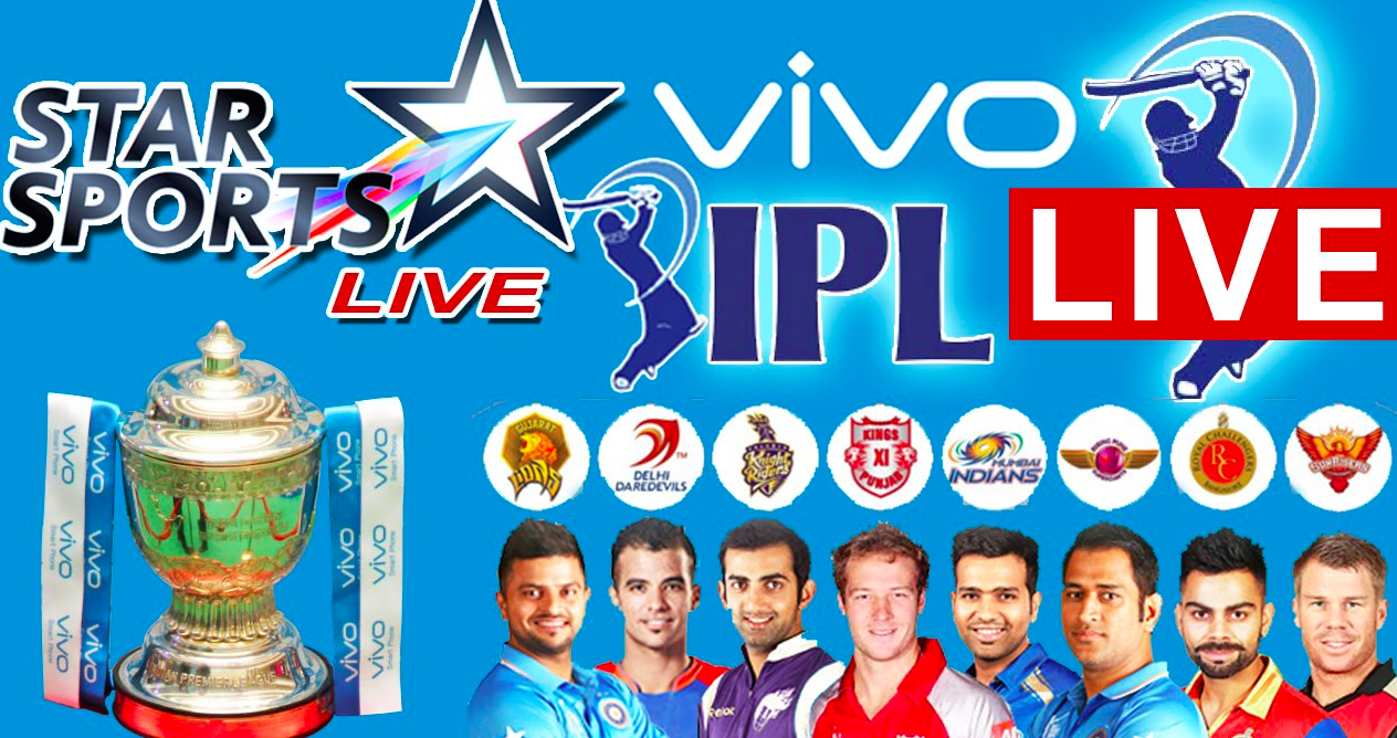 Image result for IPL 2017: How and where to buy tickets for IPL 10