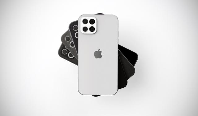 أيفون 12، أيفون 12 برو و أيفون 12 برو ماكس. أخر المعلومات التي كشفتها التسريبات من مواصفات، وسعر، ومميزات، وعيوب واغير ذلك عن سلسلة هواتف iPhone 12 القادمة من شركة أبل.
