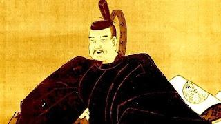 人文研究見聞録:平将門とは?(まとめ)