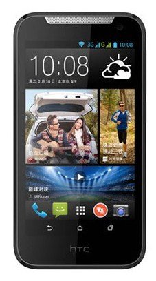 HTC Desire D310W Flash done with flash tool / Gsm Helpful | All You