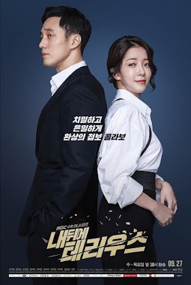 Kdrama Batch - Download Batch Drama Korea Subtitle Indonesia Terbaru