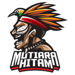 Logo DLS 512 x 512 Mutiara Hitam