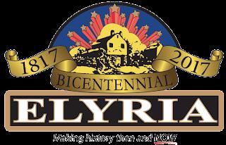https://www.eventbrite.com/e/city-of-elyria-bicentennial-documentary-premiere-tickets-33585783984?aff=es2