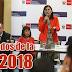 ECE 2018 - MINEDU Publicó Resultados de Evaluación Censal de Estudiantes (Abril 2019) UMC - www.minedu.gob.pe