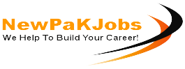 Jobs in Pakistan  Latest 2019 Jobs Updates - New Pak Jobs