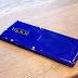Обзор Sony Xperia 1: лучший смартфон от Sony