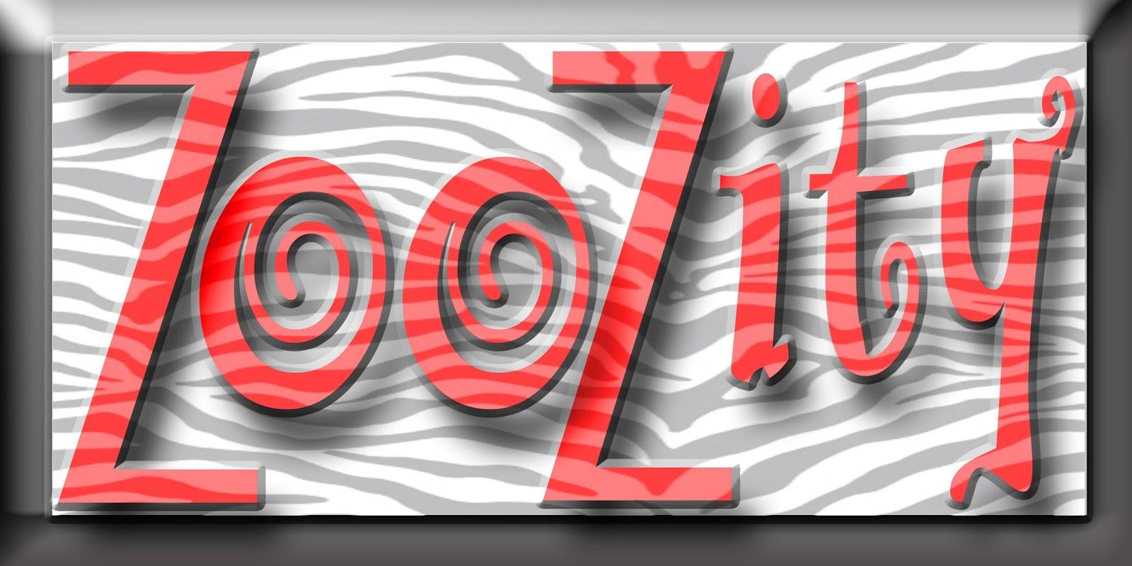 Brands Z Zoozitycom Zoozity Or Zoo Zity