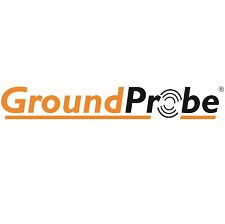 Logo PT GroundProbe Indonesia