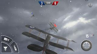 Ace Academy Black Flight Apk Mod v1.2.13 (Unlimited Money)