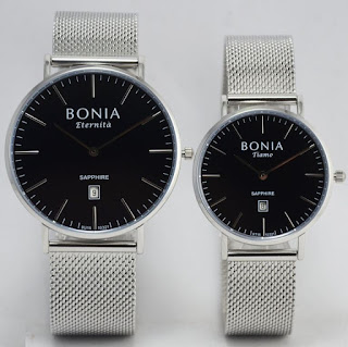 Bonia BNB10321-1338 & 2338
