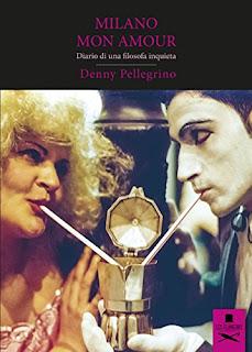 Milano-mon-amour-Denny-Pellegrino-libro