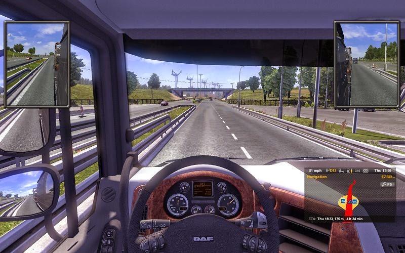 euro-truck-simulator-2-gameplay-1