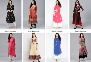 https://www.amazon.in/gp/search/ref=as_li_qf_sp_sr_il_tl?ie=UTF8&tag=fashion066e-21&keywords=kurti&index=aps&camp=3638&creative=24630&linkCode=xm2&linkId=df769f8fda2b2f4425b0e4e72537f2bb