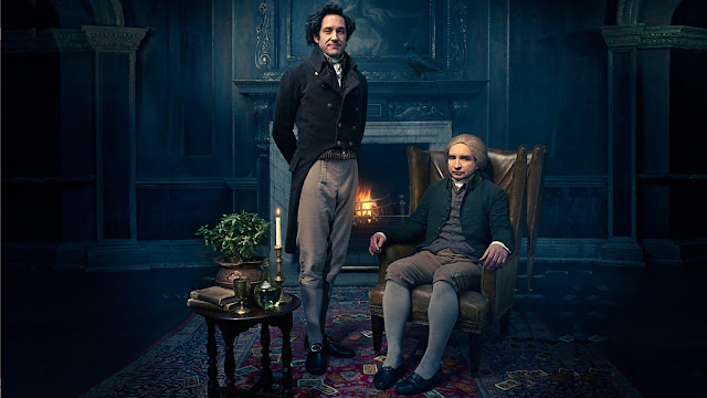 Jonathan Strange & Mr. Norrel_01