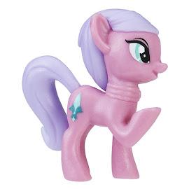 MLP Wave 21 Elbow Grease Blind Bag Pony