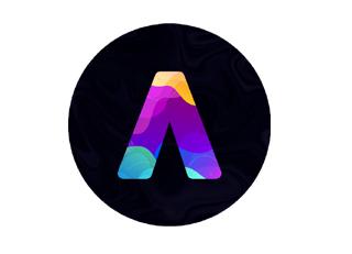 AmoledPix Premium Apk