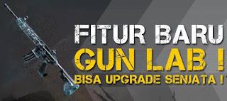 Hari ini kita akan bahas mengenai cara mendapat material di PUBG untuk mengupgrade sen Cara Mendapatkan Material PUBG Mobile Untuk Upgrade Senjata