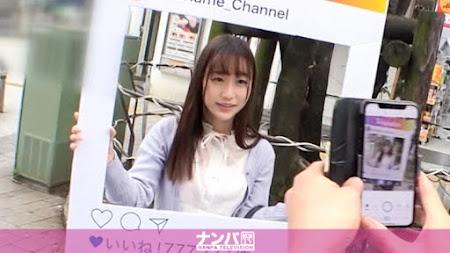 GANA-2384 | 中文字幕 – 確保在新宿映照的美少女!經驗人數2人幾乎是處女!讓我們用尾巴來感受大人的階梯吧♪讓滑溜溜的超美屁股到處亂糟糟!