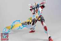 Figma Gridman (Primal Fighter) 38