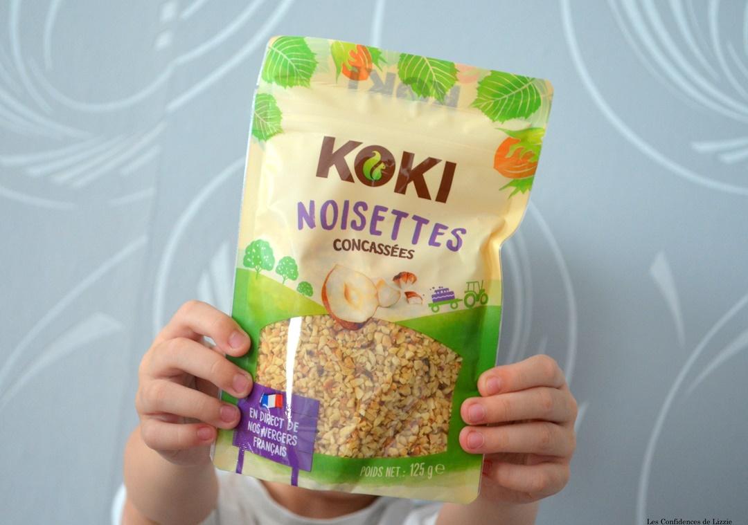 noisettes-francaises-degusta-box