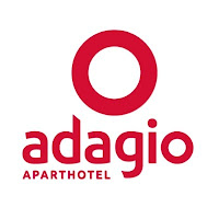 ADAGIO ACCESS - Dubai