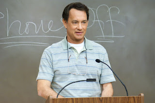 larry crowne tom hanks