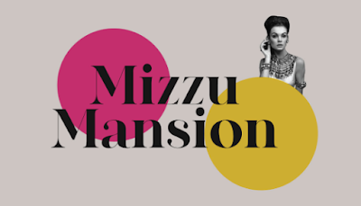 Mizzu Mansion