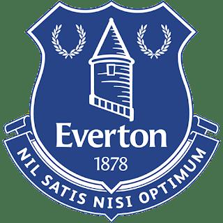 everton dls kit 2021 logo