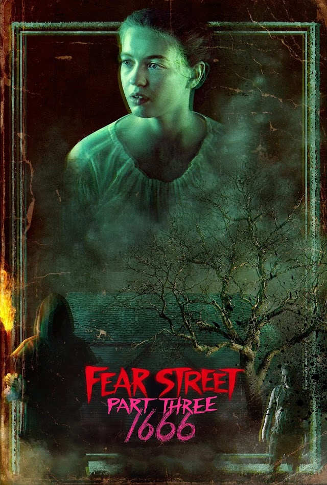 Fear Street Part 3 1666 2021 x264 720p WebHD Esub English Hindi THE GOPI SAHI