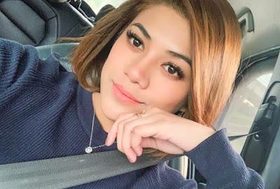 Biodata Puteri Khareeza Pelakon Drama Mimpi Sabrina