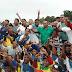ESPORTE / Serra Preta se preparar para a final da Copa do Jacuípe 2017