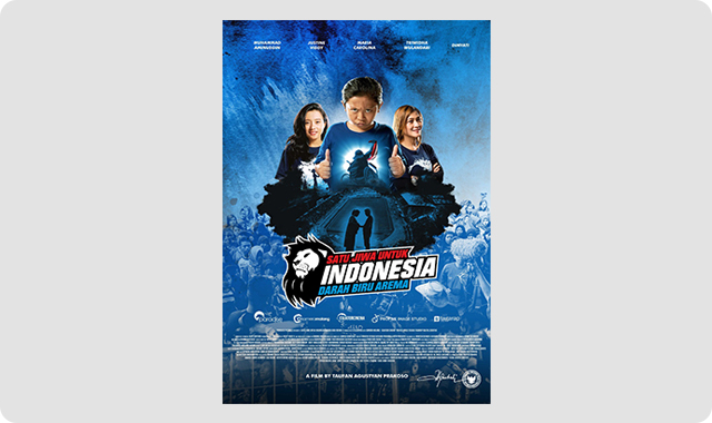 https://www.tujuweb.xyz/2019/06/download-film-satu-jiwa-untuk-indonesia-full-movie.html
