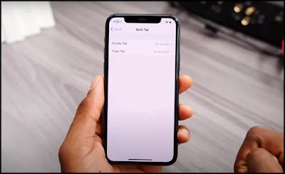Apple iOS 14 Beta Released: Mapping Tap