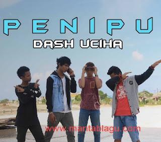 Kumpulan Lagu Dash Uciha Mp3 Terbaru Dan Terlengkap Full Rar