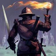 Grim Soul: Dark Fantasy Survival Free Craft MOD APK