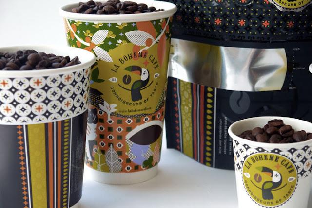 bao bì cà phê đẹp, mau bao bi cafe dep, mẫu bao bì cà phê đẹp, các mẫu bao bì cà phê, bao bì cafe đẹp, bao bì đẹp cà phê bột, mẫu bao bì cafe đẹp, thiết kế bao bì caphe
