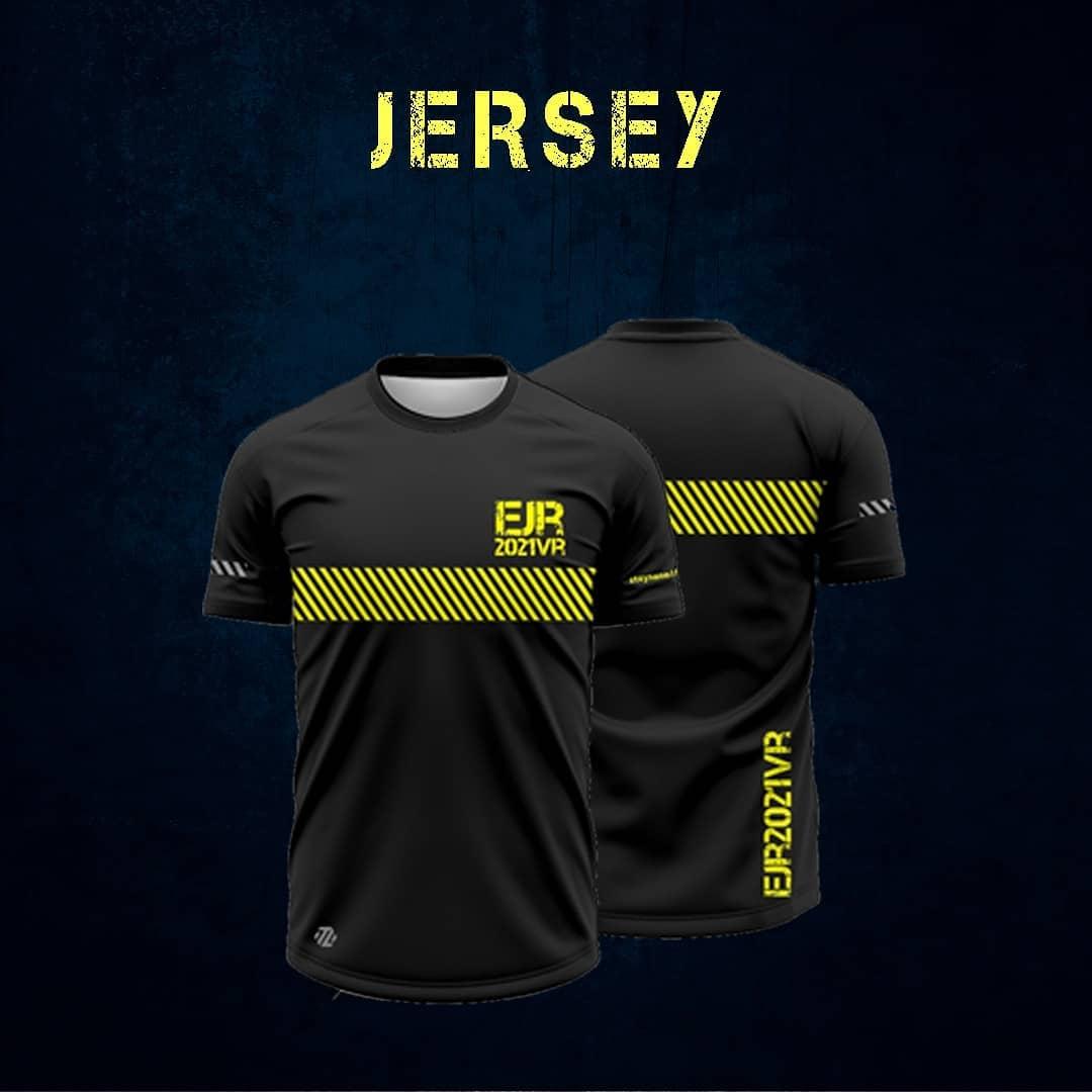 Jersey 👕 Nama_Lomba_Lari • 2021