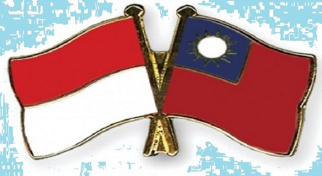 Timnas Indonesia Menang Mudah 4-0 Atas Taiwan