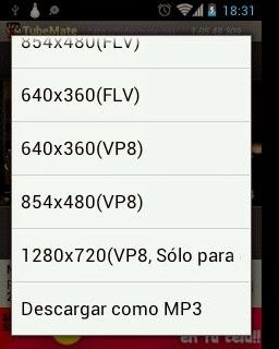 descargar-musica-android-paso5