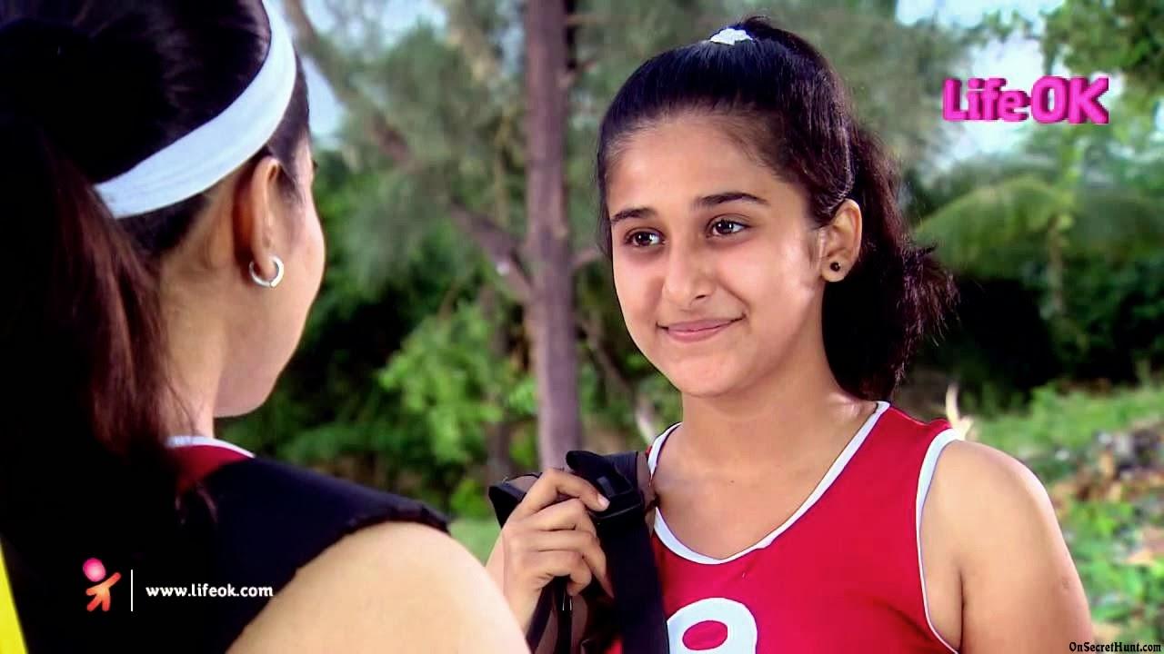 Savdhaan India 13th Jan 2014 Episode Online ~ Serial Online