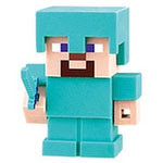 Minecraft Bandai Steve? Other Figure